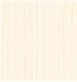 light brown wood background pattern perfect vector image