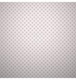 Abstract diamond pattern wallpaper vector image