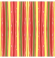 Color Striped Seamless vector image vector image