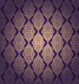 elegant pattern background 0107 vector image