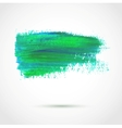 Colorful abstract background for Your design vector image