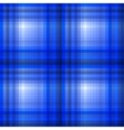 Abstract Scottish Plaid vector image vector image