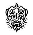 Tattoo symbol Vector Image