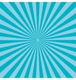 pattern blue backgorund graphic vector image