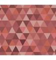 Seamless pattern Marsala Pantones Color of vector image
