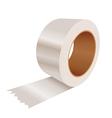 Sticky tape vector image