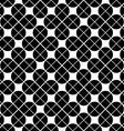 Seamless geometric tiles vector image vector image