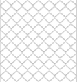 Seamless White Background vector image vector image