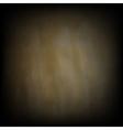 Black Vintage Background vector image vector image