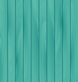 wooden texture plank background - vector image