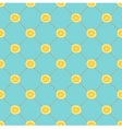 Summer Lemonade pattern vector image