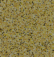 gold glitter style background 2009 vector image