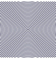 concentric circle elements for sound wave vector image