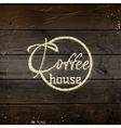 Coffee house badges logos and labels for any use vector image