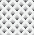 seamless-abstract-pattern vector image