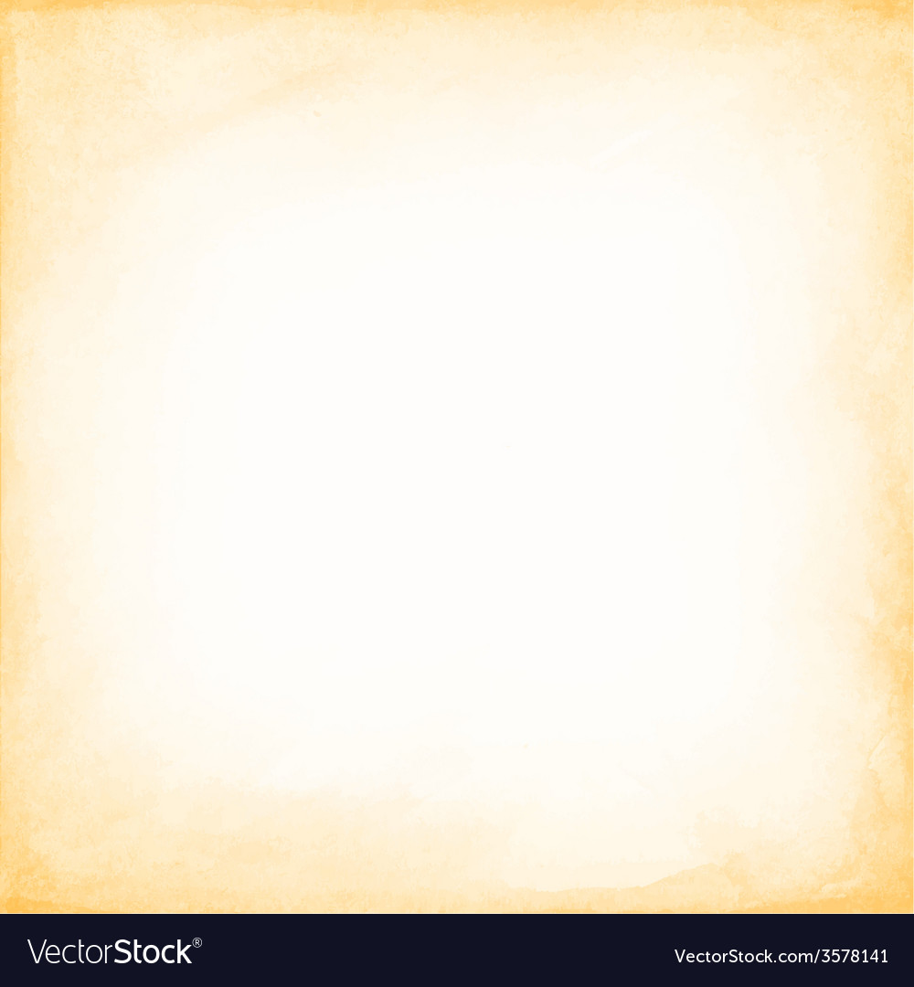Texture of the canvas beige vector