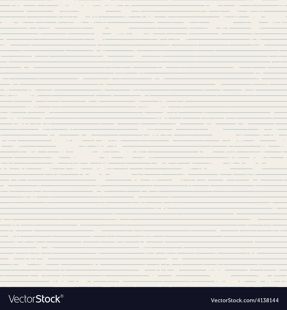 Seamless pattern paper vector