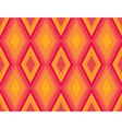 african ethnic pattern vector image vector image