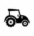 farm fresh icon design vector image