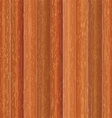 wood planks background 1503 vector image vector image