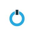 start colorful icon symbol premium quality vector image