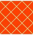 ceramic tiles vector image vector image