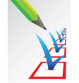 Select All vector image