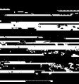 glitch background digital pixel noise texture vector image