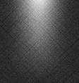 Black Jeans Texture 3 vector image