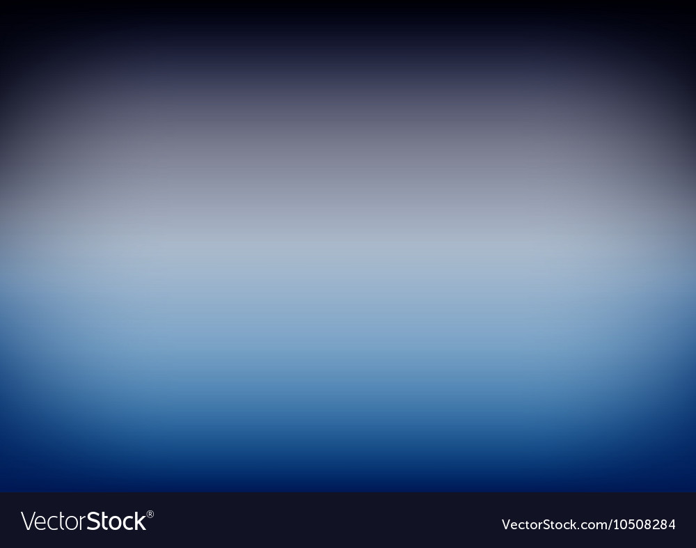 Blue purple frost gradient background vector