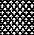 seamles texture vector image