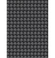 carbon fiber 10cm repeat vector image