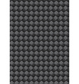 carbon fiber 10cm repeat vector image