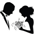 couple32 vector image