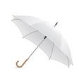 umbrella 02 vector image