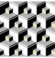 3d texture vector image