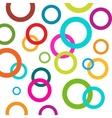 Sumi Circle abstract backdrop backgrounds bright vector image