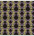 Seamless texture 392 vector image vector image