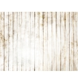 Vintage wood background template plus EPS10 vector image