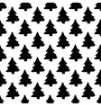 Seamless pattern for printing on gift packaging vector image