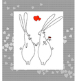 Weddings vector image
