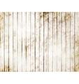 Vintage wood background template plus EPS10 vector image