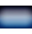 Blue Purple Frost Gradient Background vector image