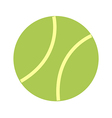 base ball vector image