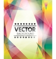 vector background vector image vector image
