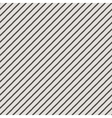 Abstract Diagonal Stripes Seamless Texture Pattern vector image