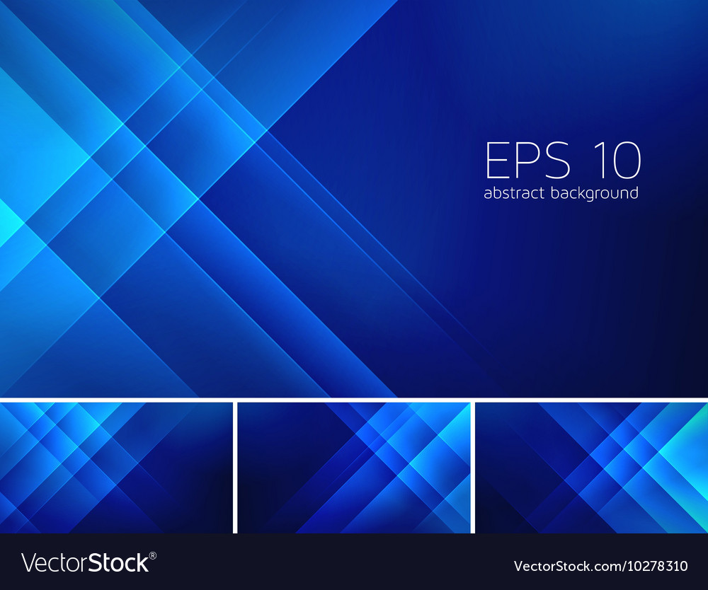Stripes abstract background vector