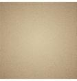 cardboard texture background Eps 10 vector image