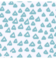 seamless wallpaper pattern background vector image