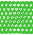 seamless background Texture pattern Eps10 vector image vector image